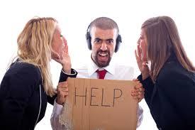 Mediación facilita comunicación interna en la empresa familiar