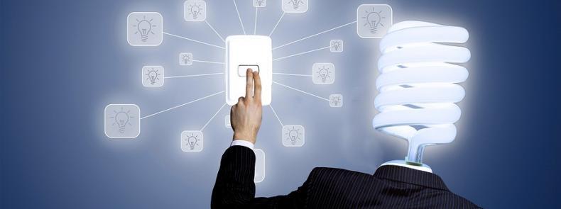 Los sectores emergentes en los que emprender en el futuro