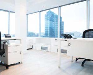 Alquiler Despachos Madrid -Centro de Negocios Madrid