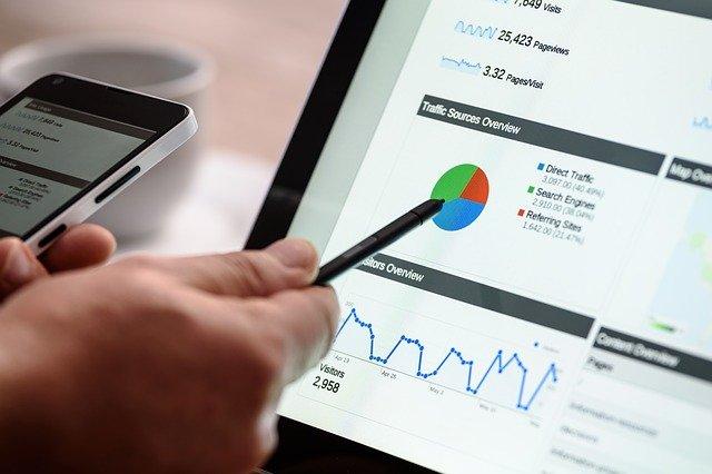 Fundamentos de marketing digital que debes aplicar a tu negocio. Encuentra a tu público objetivo, cuida las herramientas de comunicación, prioriza el buen contenido, analiza a tu competencia y da importancia a la funcionalidad de la página web.